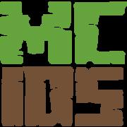 minecraftitemids.com